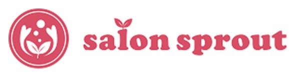 salon sprout(サロンスプラウト)
